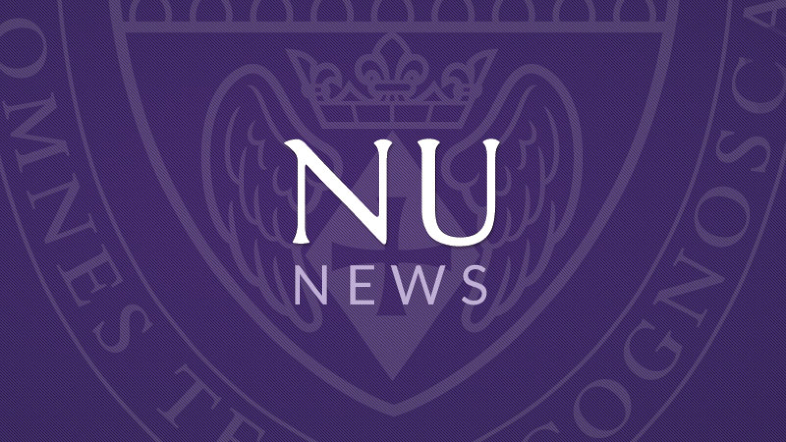 Nu News Posted In Veterans Nu News
