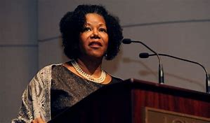 Address by Civil Rights Icon Ruby Bridges Headlines NU's MLK Celebration