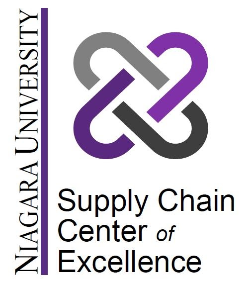 Niagara University Center for Supply Chain Excellence Establishes Board of Advisors