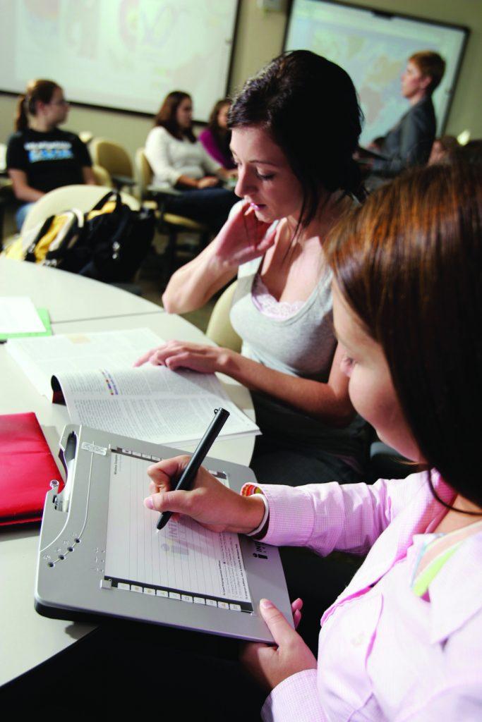 Niagara University Clinical Mental Health Counseling Program Receives CACREP Accreditation